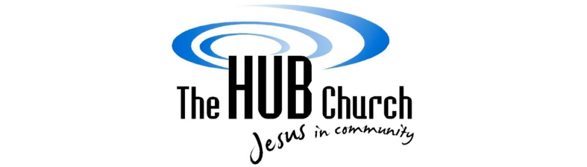 The Hub Church